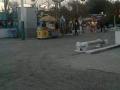 park do (nov2014)