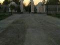 vhod sboku_park do (nov 2014)