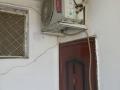 Turkmenistan air conditioning1