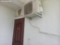 Turkmenistan air conditioning2