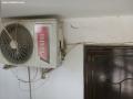 Turkmenistan air conditioning3