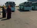 ashgabat international bus terminal1