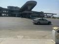 ashgabat international bus terminal2