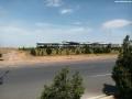 ashgabat international bus terminal3