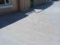 Ashgabat concrete1
