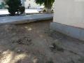 Ashgabat concrete4