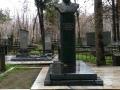 muhamedov