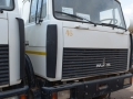 hostage_truck_Turkmenistan