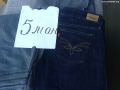 levis1_small