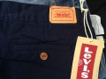 levis3_small