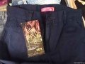 levis4_small