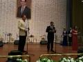1_concert_turkmenistan