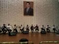2_concert_turkmenistan