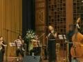 3_concert_turkmenistan