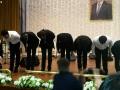 6_concert_turkmenistan