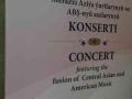 7_concert_turkmenistan