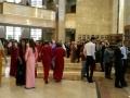 concert_turkmenistan