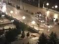ashgabat_flood10