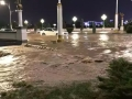 ashgabat_flood11 - Copy
