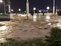 ashgabat_flood11