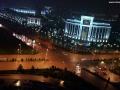 ashgabat_flood13