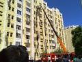 Fire_Ashgabat01
