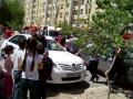 Fire_Ashgabat02