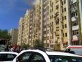 Fire_Ashgabat03