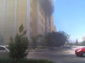 Fire_Ashgabat04