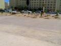Fire_Ashgabat05