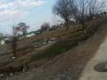 Keshi_ashgabat4