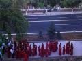 students_turkmenistan1