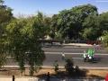 students_turkmenistan2