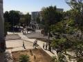 students_turkmenistan3