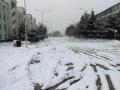 ashgabat_winter