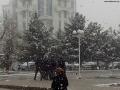 ashgabat_winter1