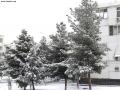 ashgabat_winter2