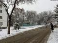 ashgabat_winter3
