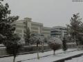 ashgabat_winter4