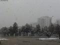 ashgabat_winter6