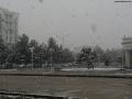 ashgabat_winter7