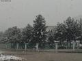 ashgabat_winter8