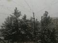 ashgabat_winter9