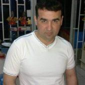 Заключенный Мансур Мингелов добился встречи с прокурором