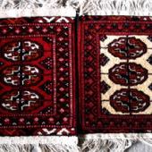 Настольные коврики
