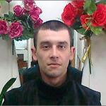 Осужденный 11 лет назад в Туркменистане россиянин Станислав Ромащенко помилован и депортирован на Родину
