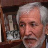 Нурберды Нурмаммедов: «Эффект от помилований неоднозначен»
