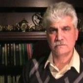 Халмурат Союнов: «Власти в отрыве от народа»