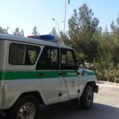 Криминальная хроника: Каннибал в Мары и учитель-педофил в Туркменабаде