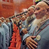 «Добровольное финансирование» Совета старейшин